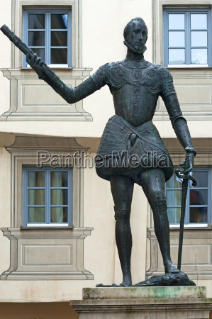 historical monument cenotaph statue europe bavaria