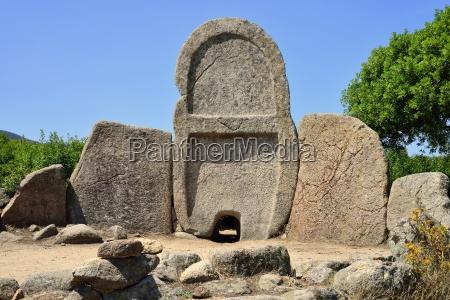 historical cultural culture stone europe burial