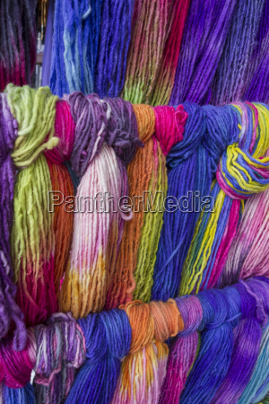 colour closeup coloured colourful gorgeous multifarious
