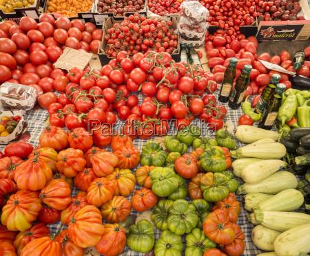 mallorca europe spain freshness deserted vegetable