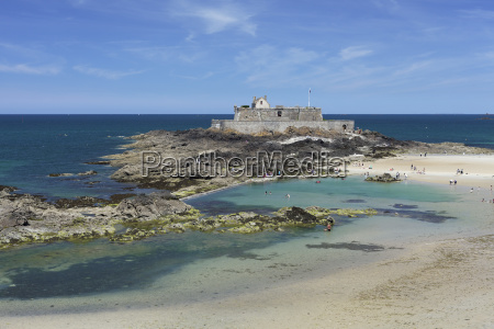 historical waters sights beach seaside the