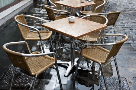 cafe bar tavern furniture bear europe