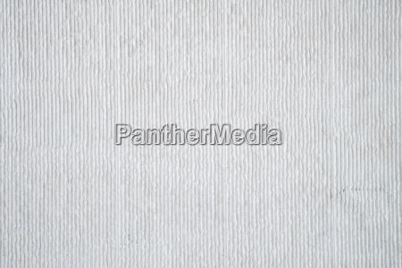 classic white texture wallpaper