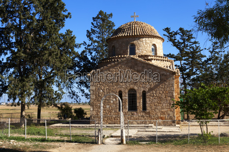 historical religion church sights attraction europe