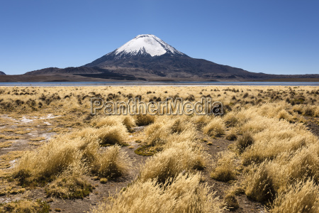 bucolic mountains waters desert wasteland rock