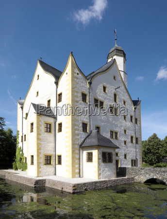 historical sights europe sightseeing anciently germany