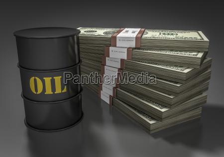 dollar dollars environment enviroment symbolic political