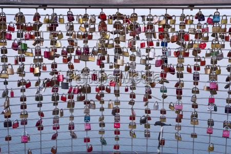 symbolic europe lake constance affection germany