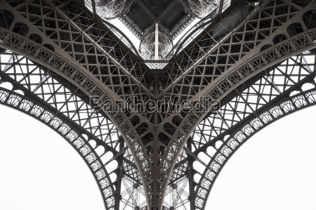 worms eye europe perspective prospect paris
