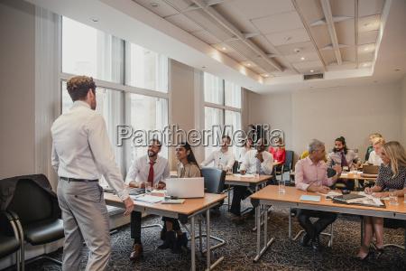 he, has, great, presentation, skills - 25304390