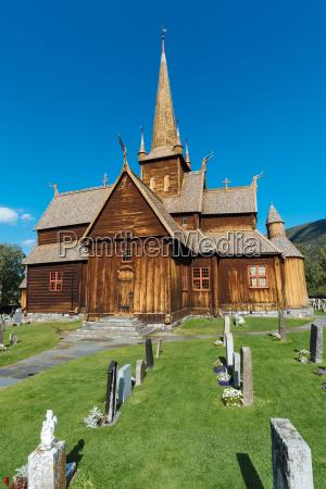 blue tower church heaven paradise sights