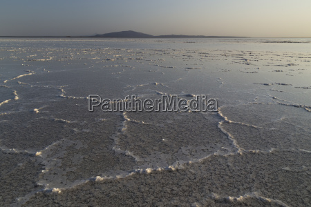 salt lake lake asal near dallol