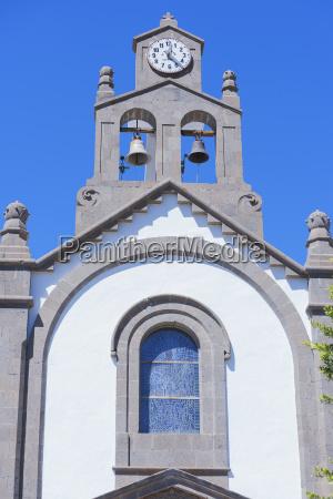 blue tower religion church heaven paradise