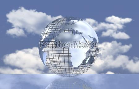 environment enviroment graphics graphic africa illustration