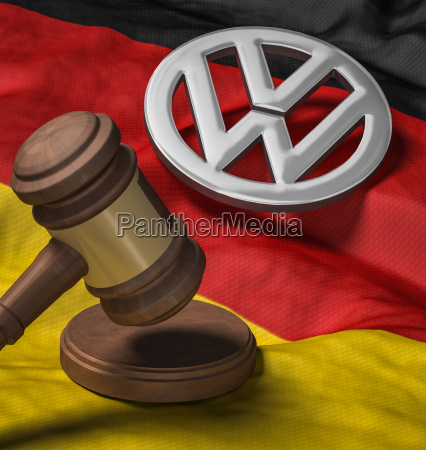 symbolic political closeup graphic car automobile