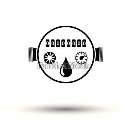 bib icon vector illustration