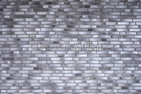 wallpaper brick wall violet grey