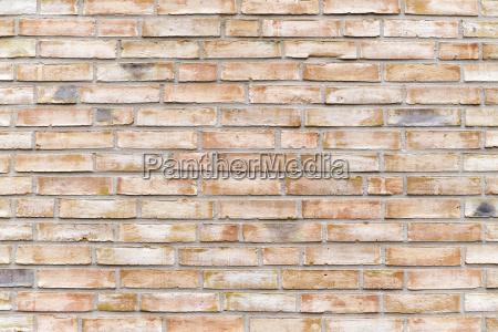 detail closeup stone detail admission wall