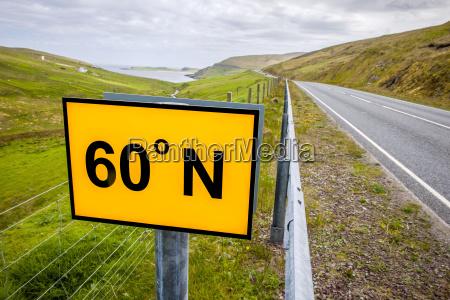 sign signal closeup europe writing font