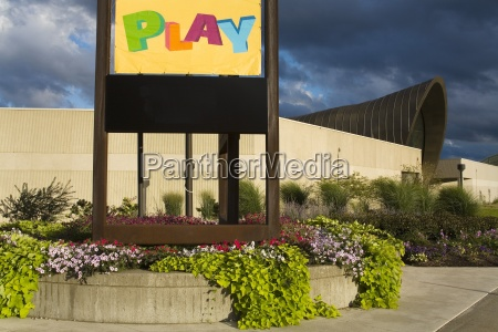strong, national, museum, of, play;, rochester, - 25409930