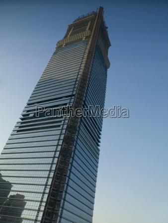 kowloon hong kong china asia low