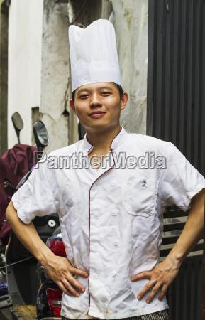 cocinerohangzhouzhejiangchina