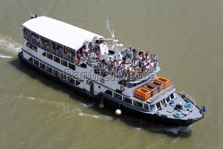 panama canal panama central america tour