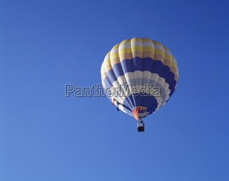 gatineau hot air balloon festival outaouais