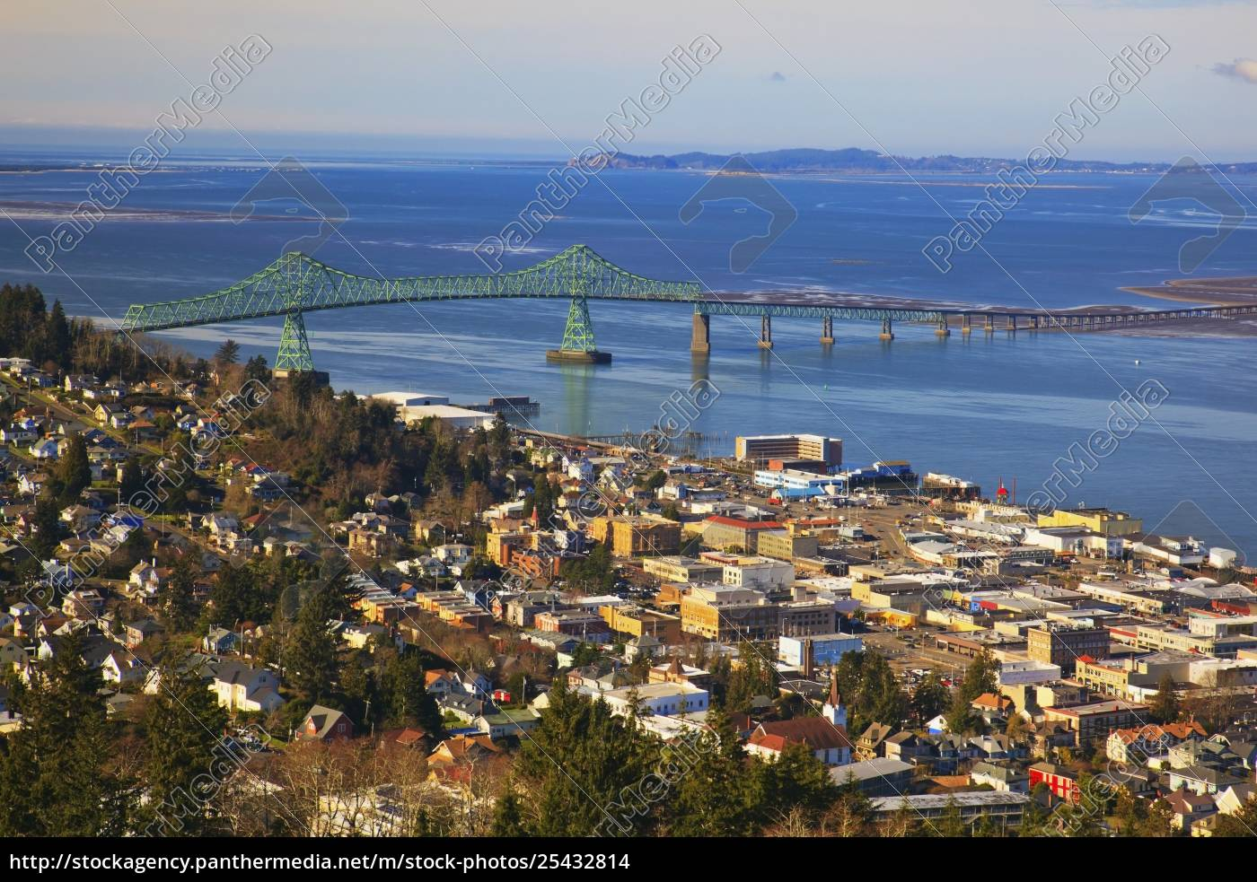 view, of, the, town, of, astoria - 25432814