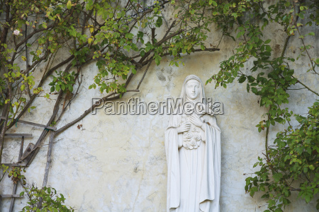 carmelite monastery of our lady and
