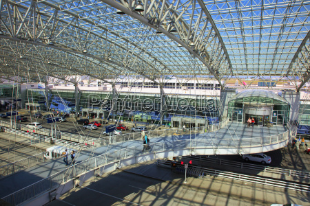 portland international airport portland oregon united