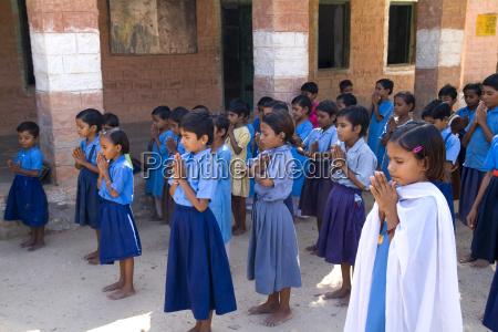india rajasthan jodhpur rinawey upper primary