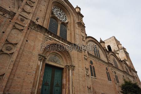 el sagrario church old cathedral cuenca
