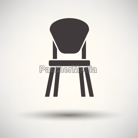 child chair icon