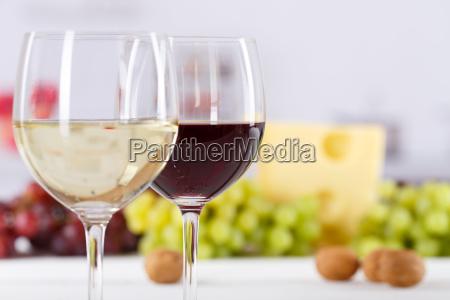 wine glasses wine glasses white wine