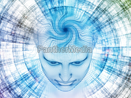 our digital mind