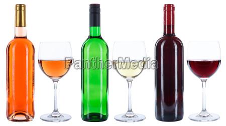 wine wine bottles wine glass bottles