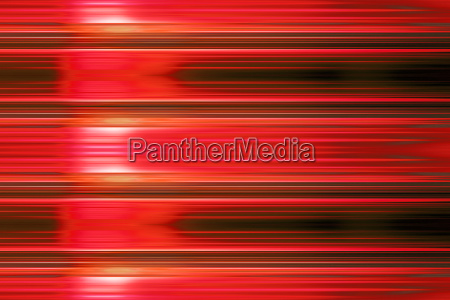 red speed stripes background