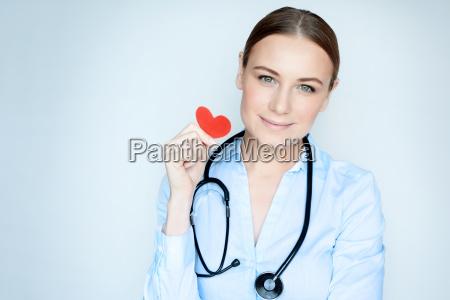 conceptual, photo, of, heart, care - 25750174