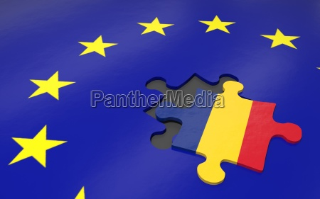 romania and eu