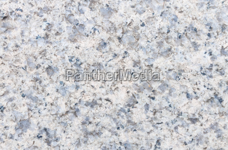 old marble texture background close up