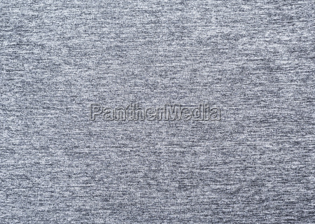 textured gray mottled synthetic fabric