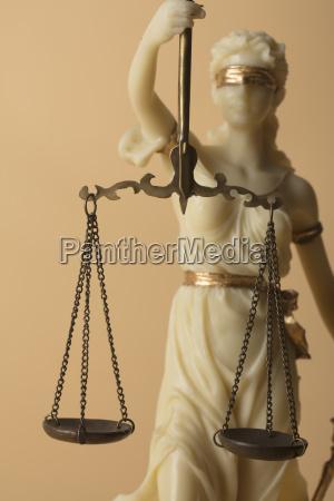 justizia figure