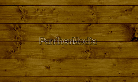 brown rustic wood texture