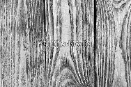 black and white background from wooden