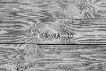 wood texture black and white abstract
