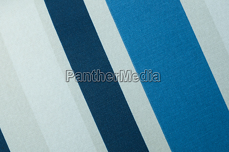 textured fabric with a pattern of