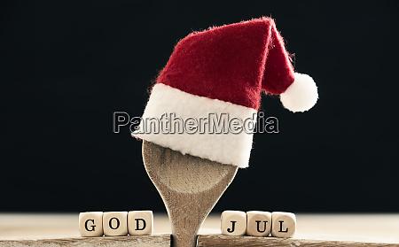god jul scandinavian merry christmas
