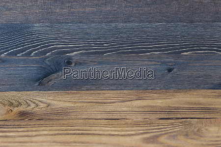 wooden color background of horizontal texture