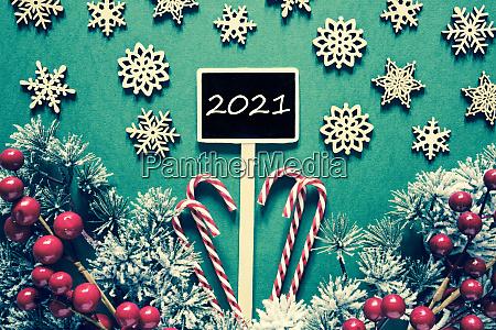black christmas sign lights text 2021